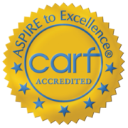 carf logo - small